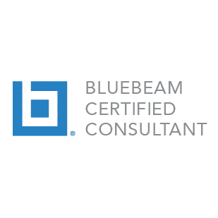 ECAD Bluebeam Certified Consultant