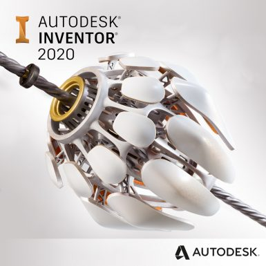 inventor 2020 badge 1024px e1581699712723