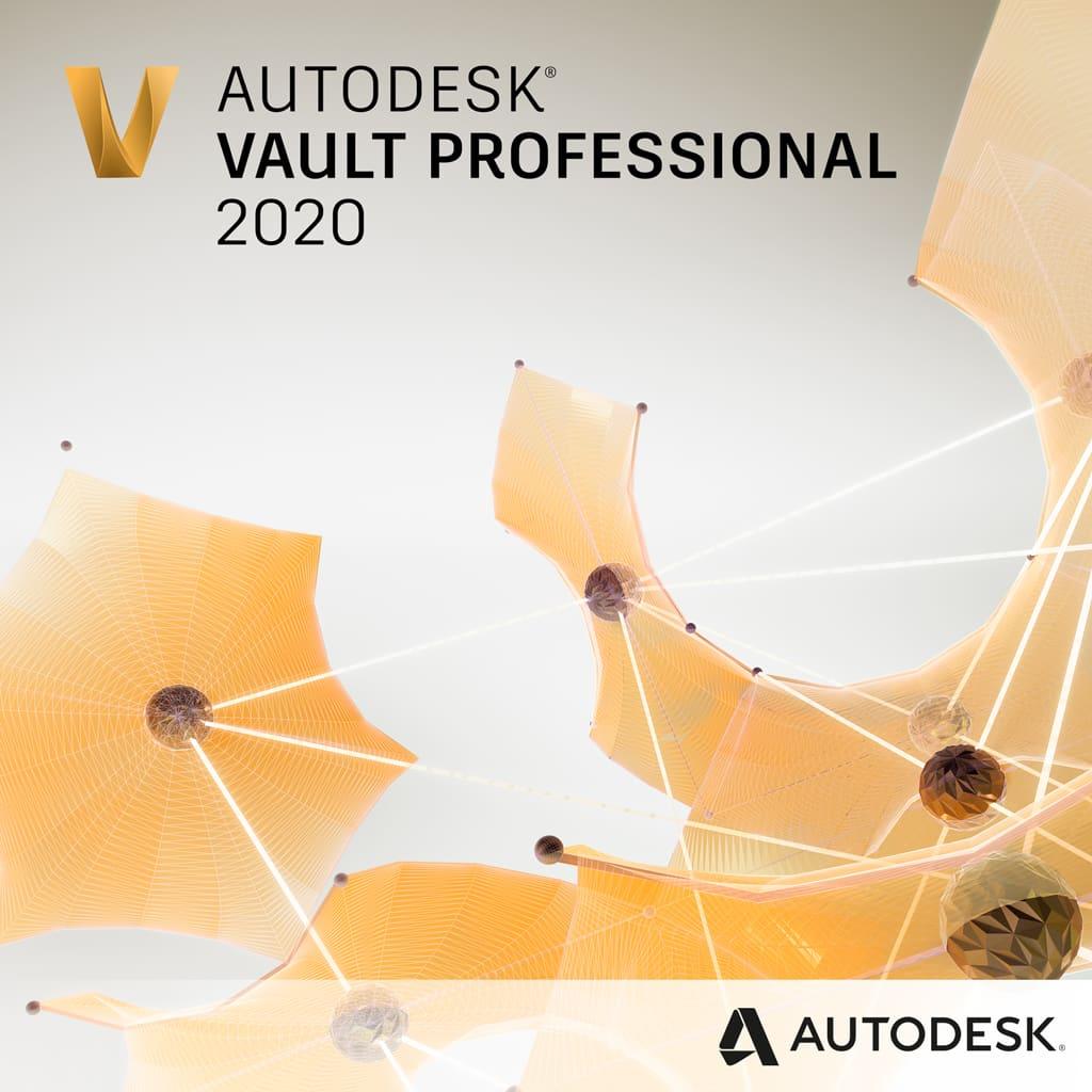 vault professional 2020 badge 1024px