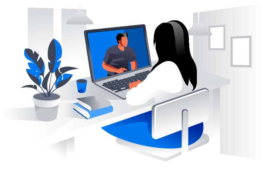 On-Demand ECAD Webinars