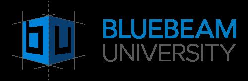 Bluebeam University Training
